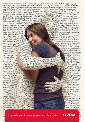 http://media02.hongkiat.com/creative-ads/australia-post.jpg