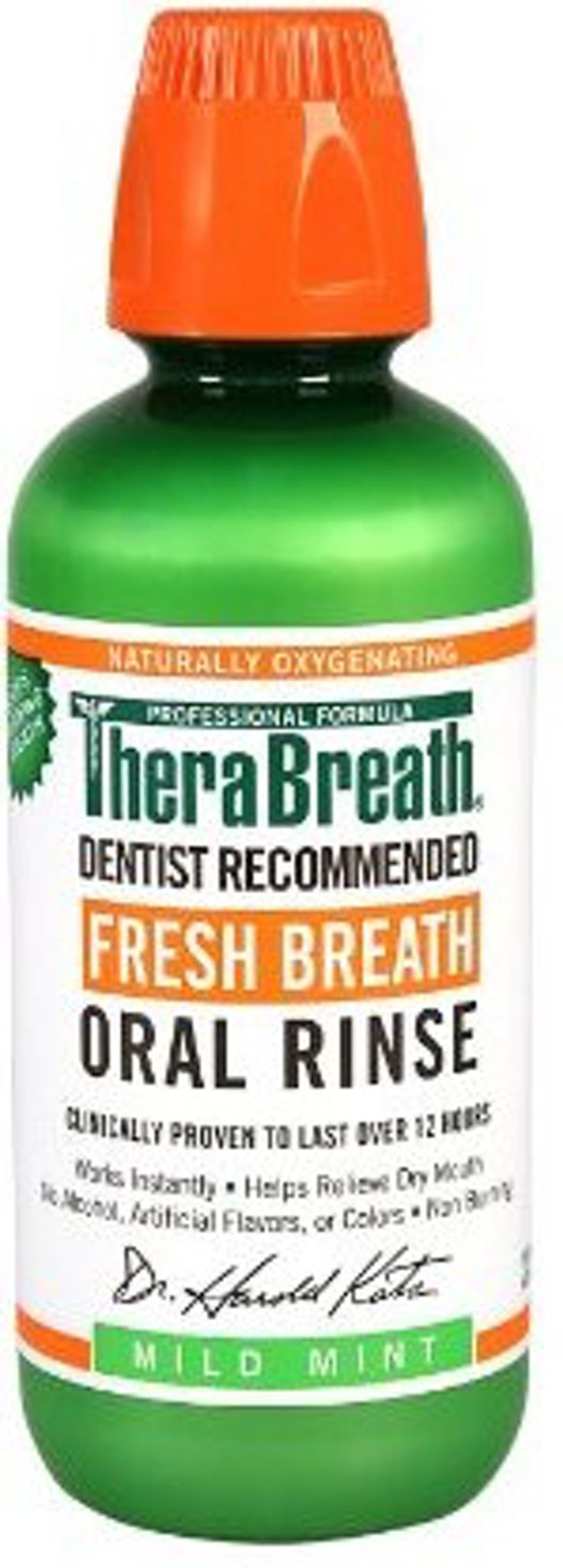 After a six-year stint with braces, you better believe I'm hyper-sensitive about my oral hygiene routine. But knowing how to stop bad breath in the morning can feel like a whole different monster. Preventing morning breath is one of those things that