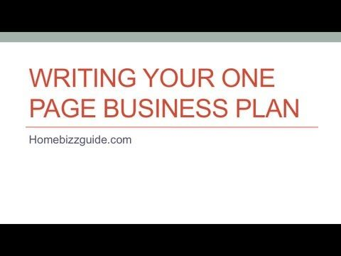 112 best BUSINESS - Ideas for start-up, structure \ type images on - how to write financial plan in business