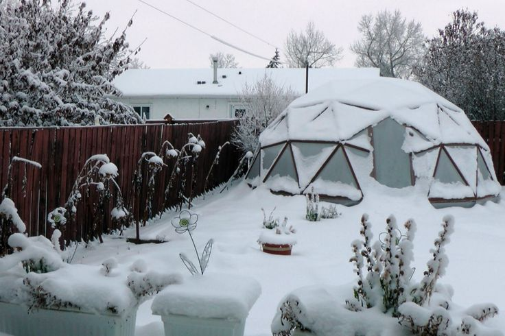 Backyard Greenhouse Winter : 1000+ images about Outdoor bulletin board on Pinterest  Kitchen