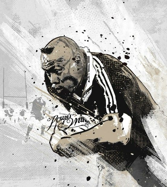Jonah Lomu rugby.www.JRSpublishing-freegifts.co.uk  weight loss, motivation, exercise routines, diets & healthy living advise