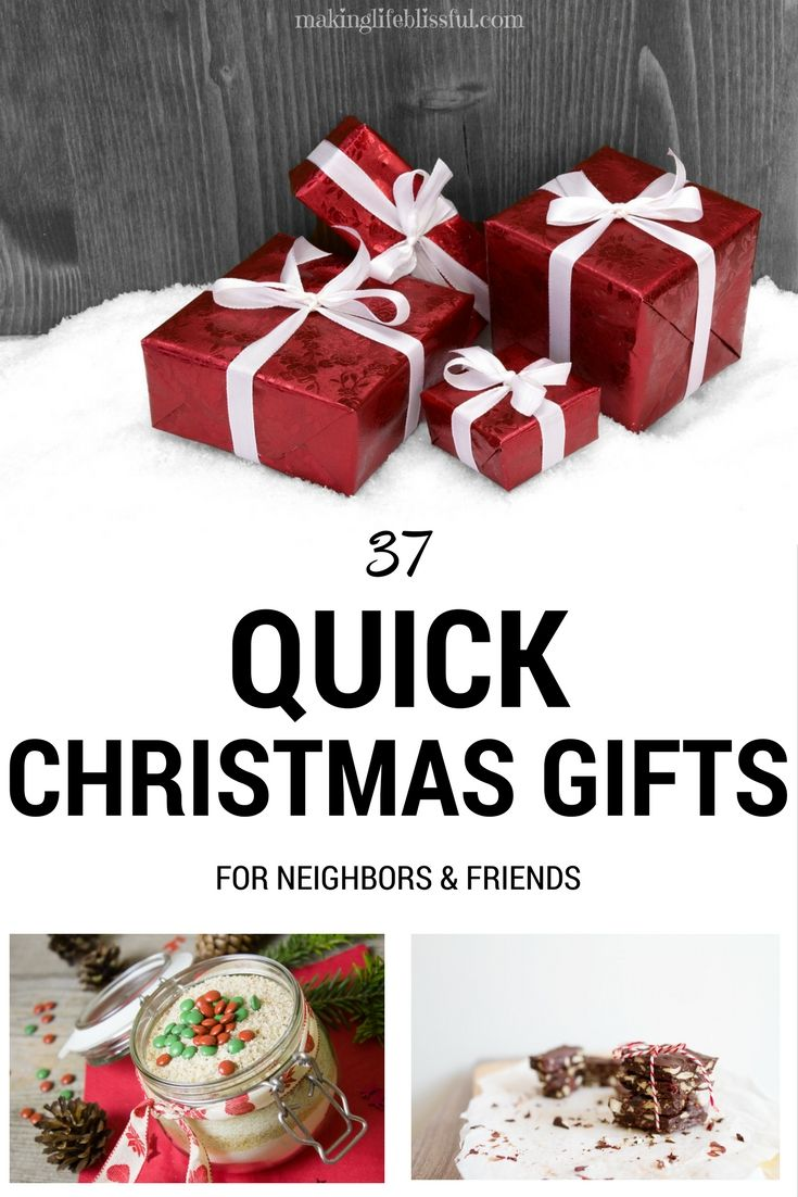 56 best Christmas Gift Ideas images on Pinterest | Christmas ...