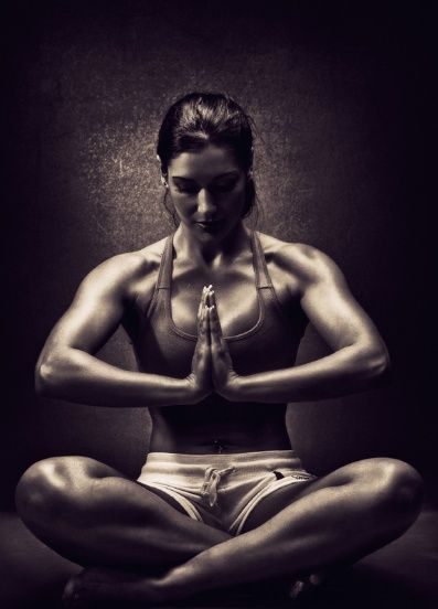 Yoga for Health: Yoga and health just simply go hand in hand!Some of the selecte...