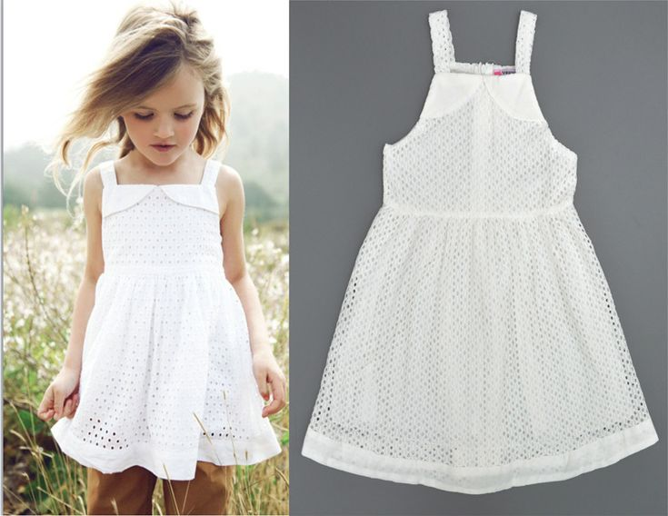 10  images about girls dress on Pinterest  Kids clothing Dress ...