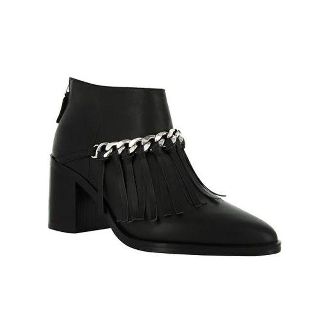 Senso - Halia Boot