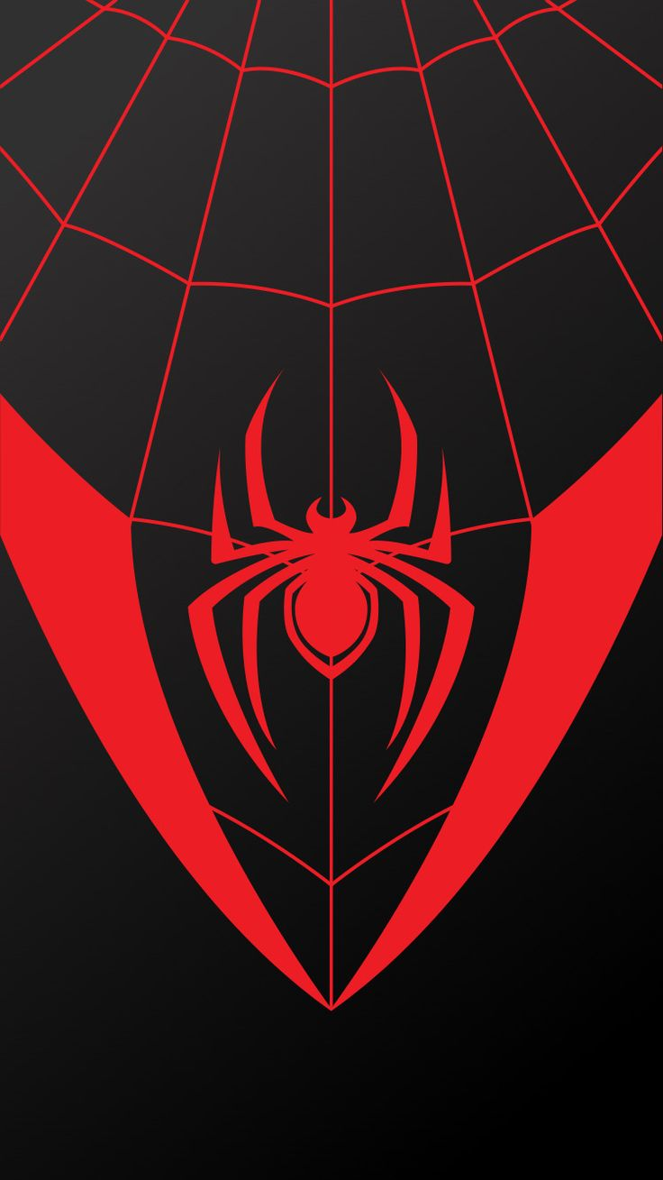 spider-man miles morales - Visit to grab an amazing super hero shirt now on sale!