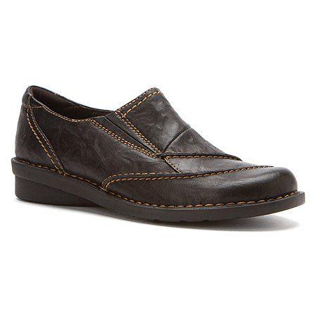 Cheap 151025 Nike Free Tr Fit Men Black Silver Shoes