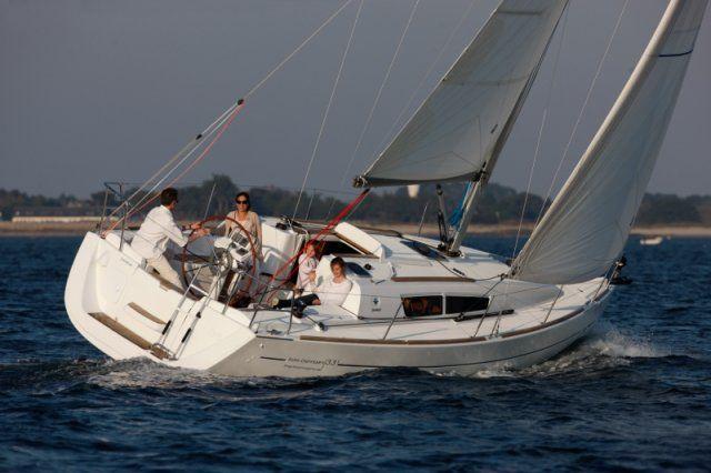 surcando-mares-veleros