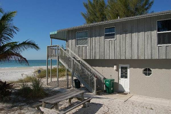 9 best ami beach front homes images on pinterest anna for Multi family beach house rentals