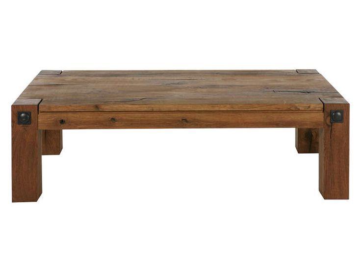 table rectangulaire 200 cm louis