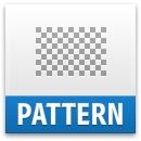 Subtle patterns (all free!): Freebies Patterns, Photoshop Patterns, Patterns Photoshop, Patterns Galore, Backgrounds Patterns, Free Patterns, Simple Patterns, Background Patterns, Quality Patterns