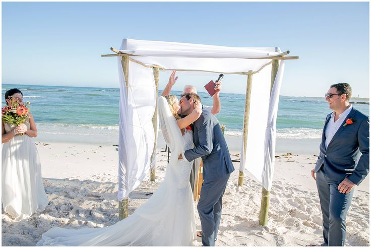 AliciaSPhotography_Rochelle Gareth Wedding Pringle Bay_0624