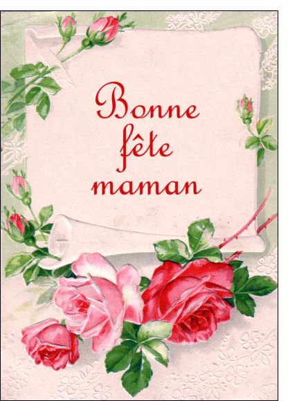 93 best images about f te des m res carte f te des m res carte pour maman on pinterest - Carte a imprimer bonne fete maman ...