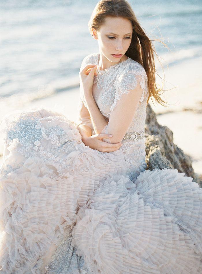 1-blue-lace-glam-wedding-dress