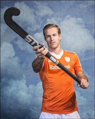 Nieuw in het assortiment: STX hockeysticks bij www.hockeyhout.nl