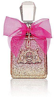 Juicy Couture Viva La Juicy Rose Eau de Parfum....my valentines gift to myself