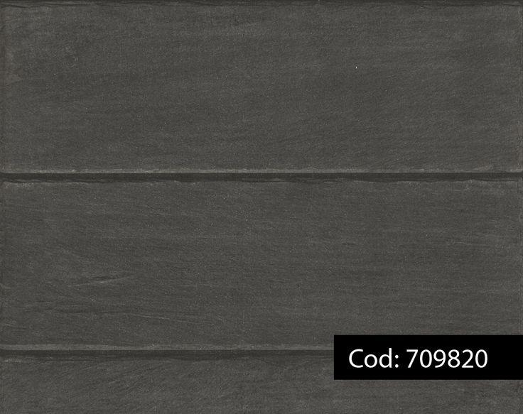 Cod. 709820