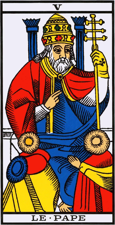Tarot-vision-afbeeldingen-157.jpg (700×1370)