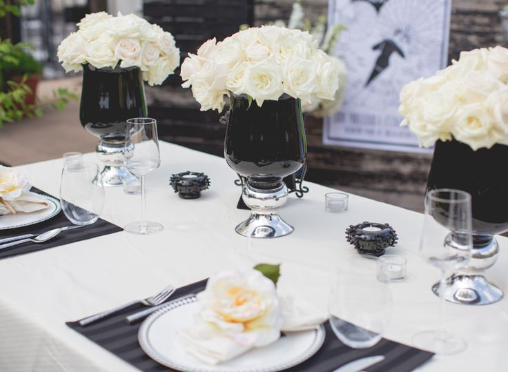Harlem Renaissance Wedding | Cotton Club | Harlem, New York City » JKB  Young Photography