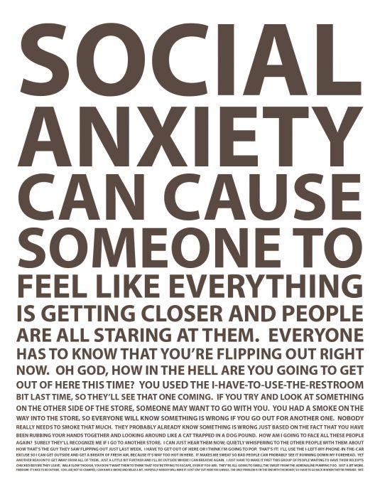 Worksheets Social Anxiety Worksheets 1000 images about anxiety on pinterest disorders social and stress disorders