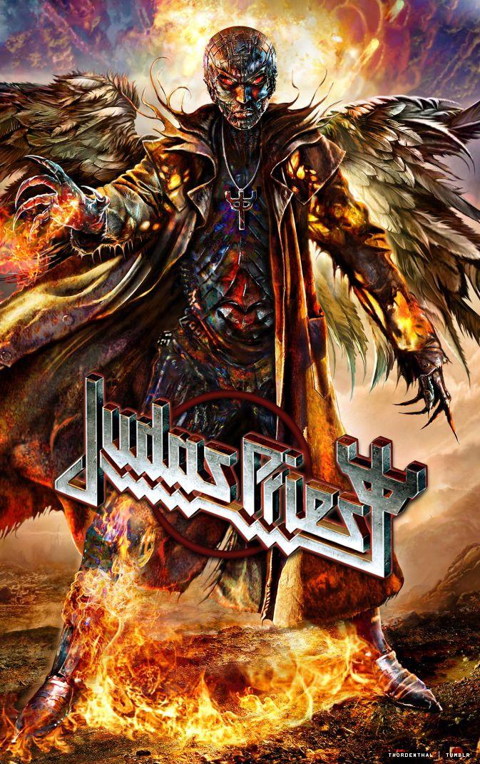 Hell Of Metal