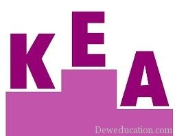 Karnataka Examinations Authority has declared the result of post graduation common entrance test KEA PGCET Result 2012 today. those candidates who were appeared in this examination can check their KEA PGCET Result 2012 from their official website