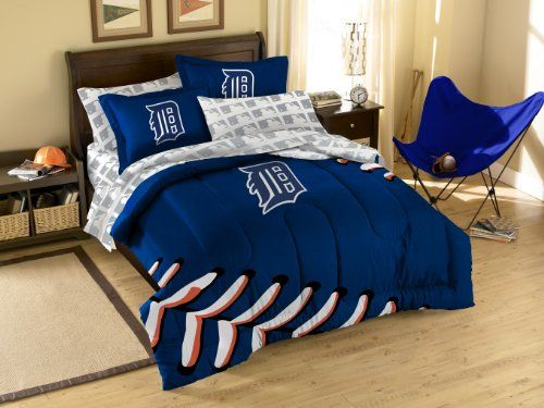 17 Best Images About Detroit Tigers Bedroom Decor Ideas On