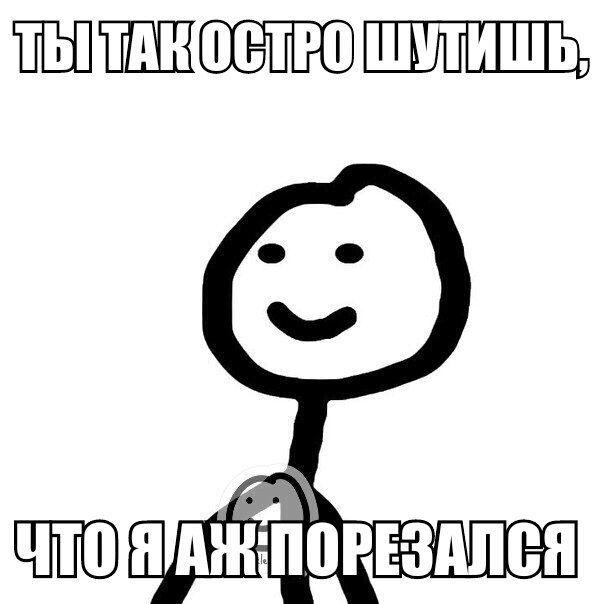 c-uHQfdTOec.jpg (604×604)