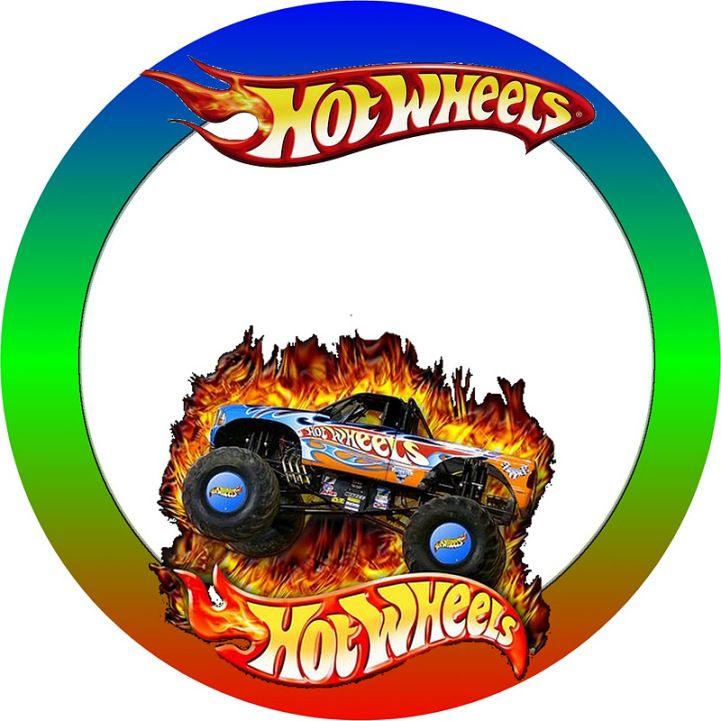 25 Best Ideas About Car Brands Logos On Pinterest: 17 Best Images About Hots Wills On Pinterest