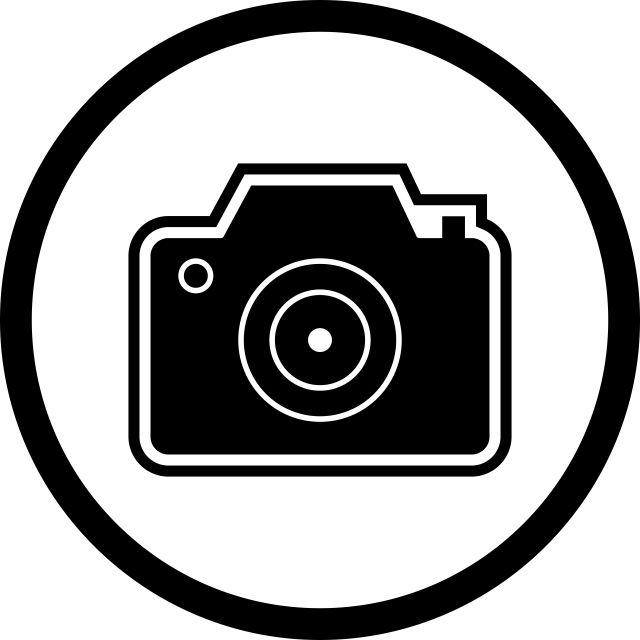 Icone D Appareil Photo Dans Un Contexte Independant De Style De Mode Icone D Appareil Photo Icones De Style Icones De Fond Png Et Vecteur Pour Telechargement Icone Appareil Photo Icones De