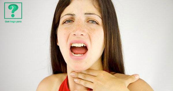 ¿Tienes un terrible dolor de garganta? Lee nuestros 11 remedios caseros para el dolor de garganta que seguro alivian tu malestar