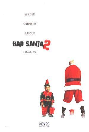 Secret Link Regarder Stream Bad Santa 2 2016 Full Cinema Voir Bad Santa 2 Online Vioz Download Bad Santa 2 UltraHD 4K Film Stream Film Bad Santa 2 FilmDig 2016 free #PutlockerMovie #FREE #Movien This is Full