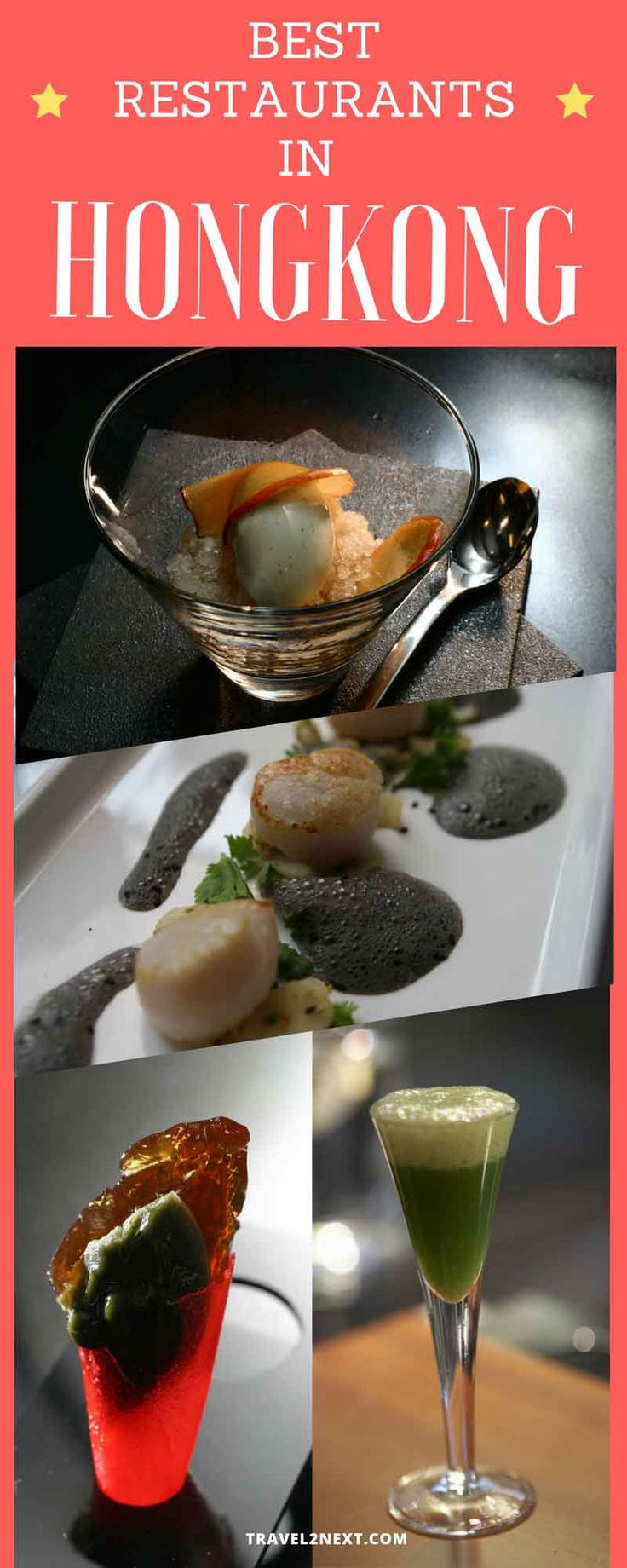 Best Restaurants in Hong Kong. Hong Kong's hippest restaurants are 21st century temples of gastronomic pleasure.