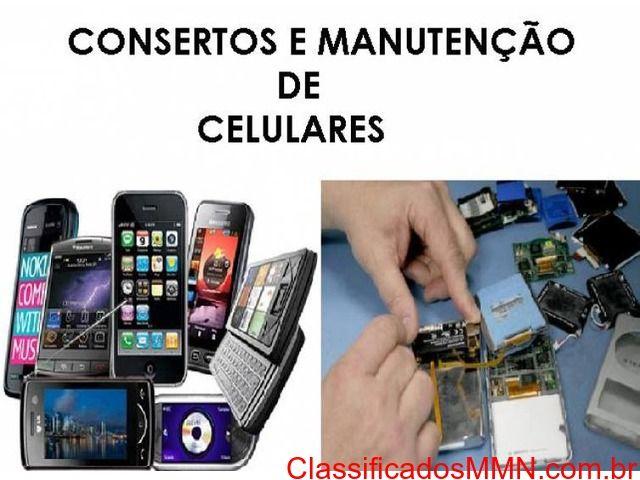 MANUTEN%C7%C3O%20DE%20CELULARES%20Londrina%20%7C%20ClassificadosMMN.com.br