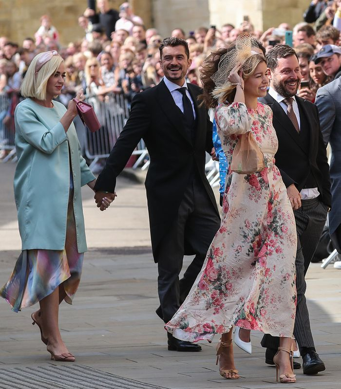 From Sienna To The Royals You Have To See Ellie Goulding S