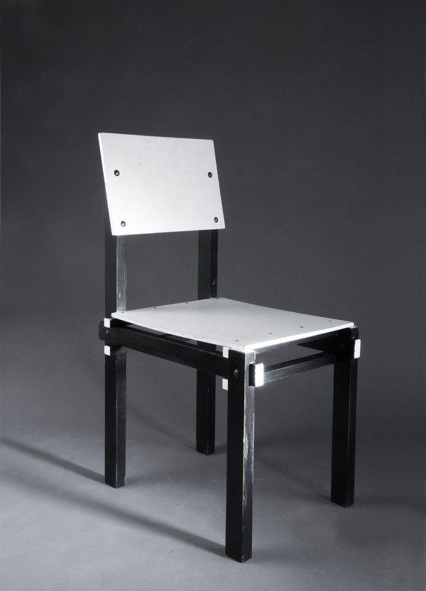 Modern Furniture Ga 279 best chair design images on pinterest | chair design, chairs