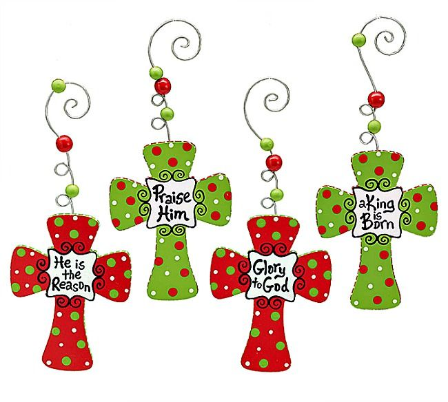 Christmas Decorations Religious: Best 25+ Christian Christmas Present Ideas On Pinterest