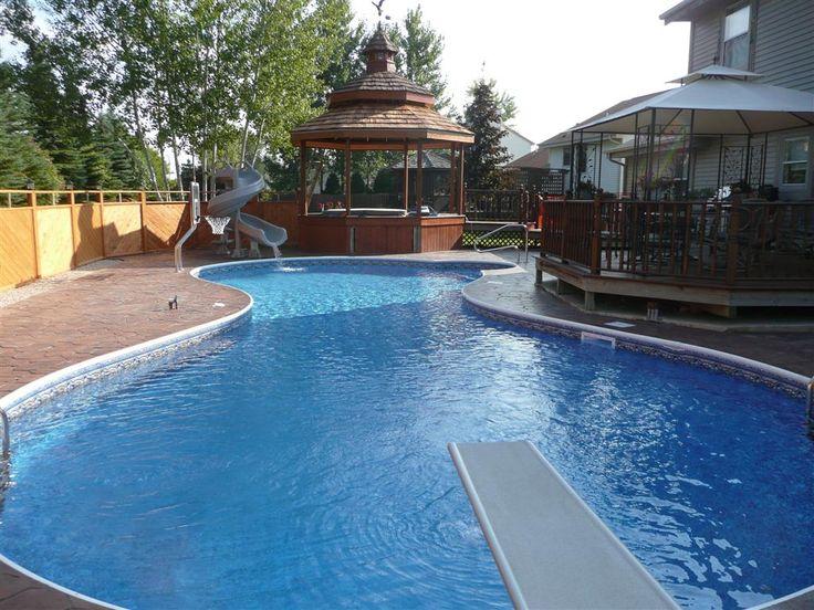 Best Swimming Pool Designs Best Decorating Inspiration