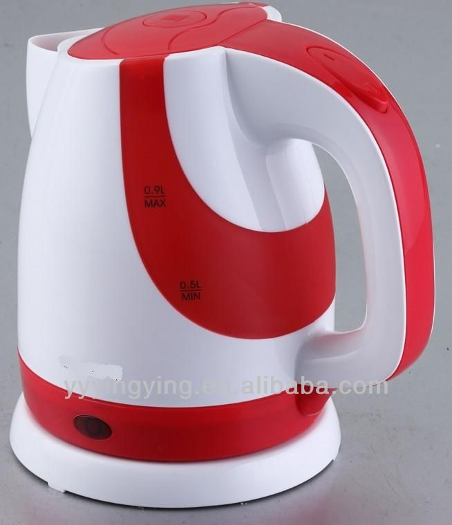 1000 Images About Best Electric Kettles On Pinterest