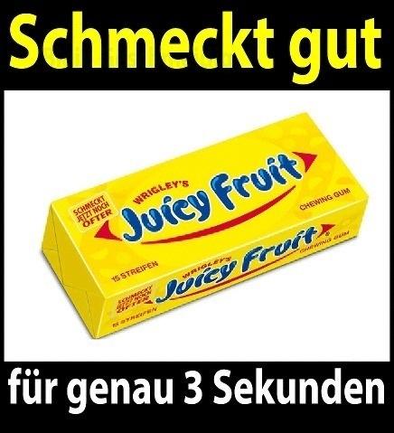 64 best German Memes images on Pinterest Funny images, Funny - k chenm bel ohne elektroger te