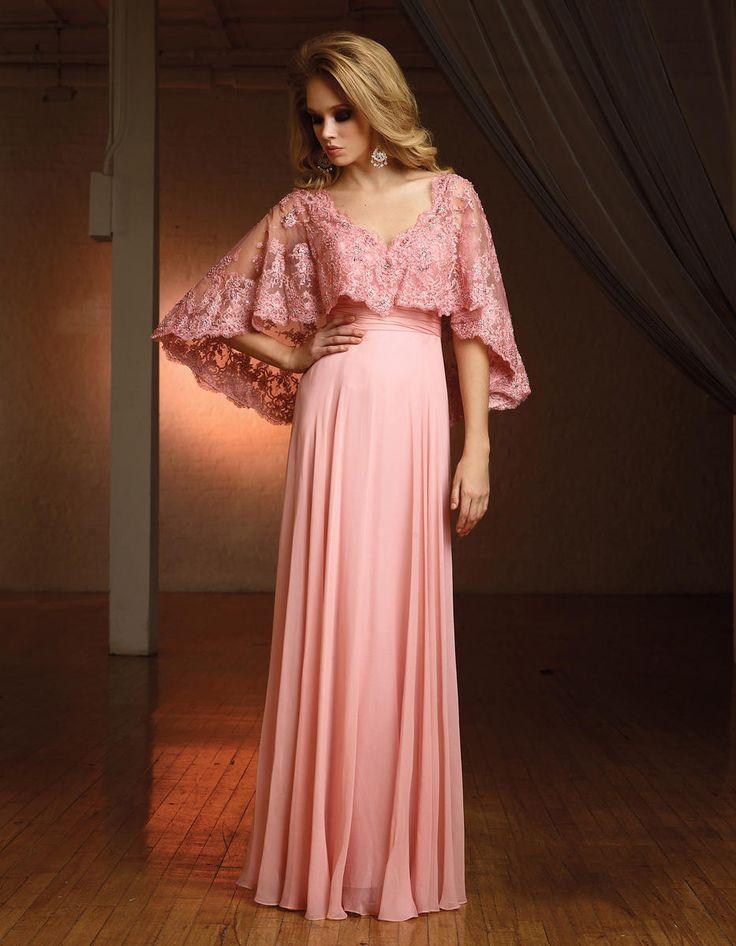 Красивые вечерние платья фото на свадьбу лилия, кувшинка