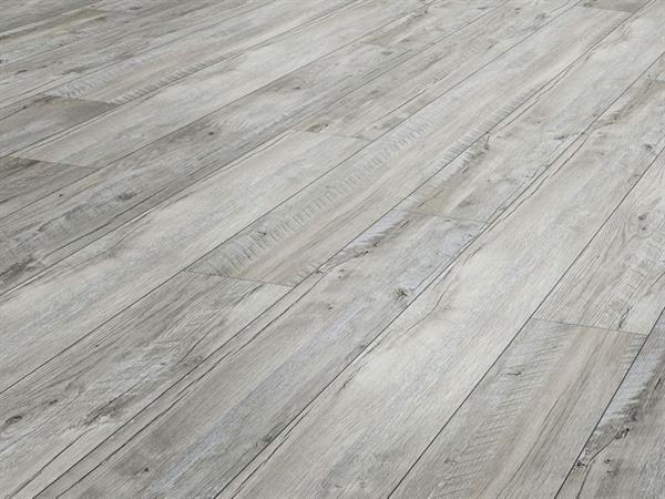 die besten 25 laminat ideen auf pinterest laminat farben laminatboden farben und parkett. Black Bedroom Furniture Sets. Home Design Ideas