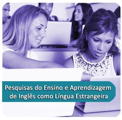 curso de tutoria em ead fgv