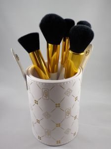 Bh Cosmetics 14pc signature brush set review   The Makeup Reviewer