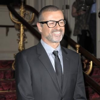 George Michael had secret friendship with EastEnders actress Cheryl Fergison