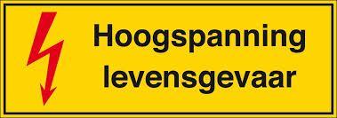 Stichting Het Wantij: hoogspanningskabels de Staart uit!   Meer op: http://www.wekdordrecht.nl/stichting-wantij-hoogspanningskabels-de-staart-uit/#sthash.YVYr78FC.dpuf