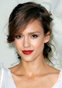 Jessica Alba Plastic Surgery Before and After - http://www.celebsurgeries.com/jessica-alba-plastic-surgery-before-after/