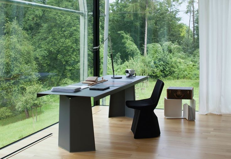 Dining / Kitchen tables: Pallas by ClassiCon at STYLEPARK