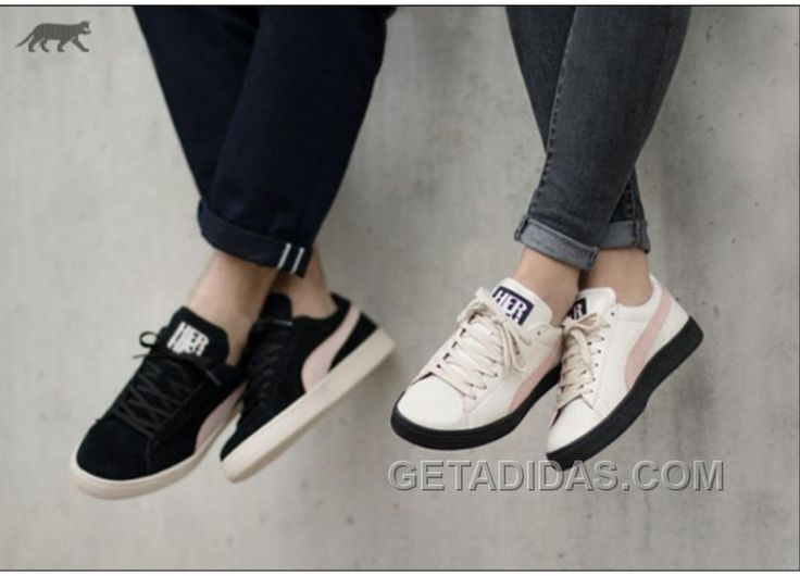 http://www.getadidas.com/puma-suede-valentine-362319-2017-valentines-day-gift-women-men-couple-shoes-lastest.html PUMA SUEDE VALENTINE 362319 2017 VALENTINE'S DAY GIFT WOMEN MEN COUPLE SHOES LASTEST Only $106.00 , Free Shipping!