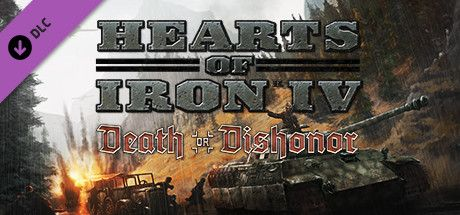 Hearts of Iron IV Death or Dishonor-CODEX Télécharger - http://www.telechargerjeuxhack.net/hearts-of-iron-iv-death-or-dishonor-codex-telecharger/